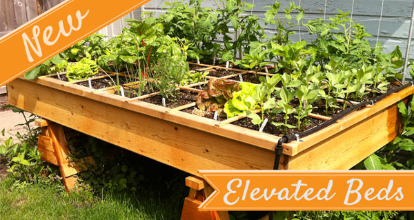 bed slider - Vegetable Garden Ideas Minnesota