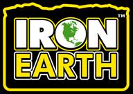 Iron Earth